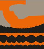 ArgentinietiskoTangoAsociacija_logo copy