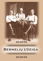 Berneliu_uzeiga
