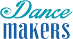 Dance-Makers copy