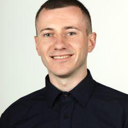 Jonas Dakinevičius