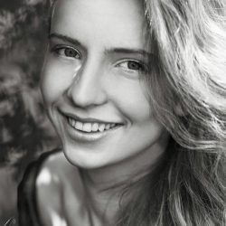 Ramona Matulionienė