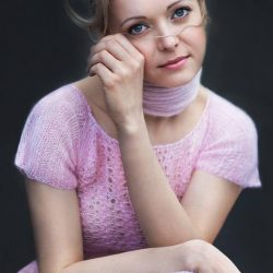 Inga Cibulskytė