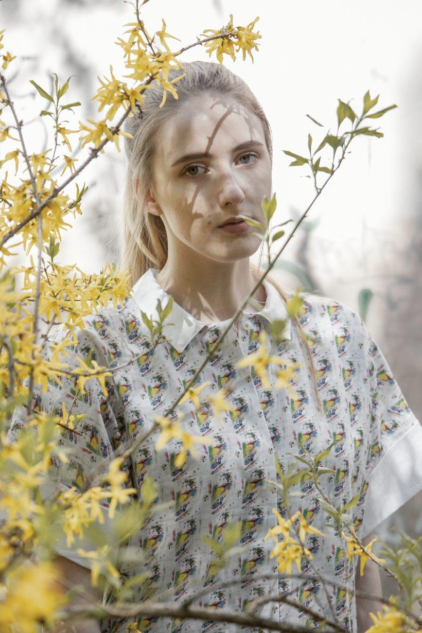 Ada Grincevičiūtė