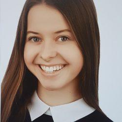 Nora Lapinskaitė