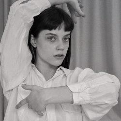 Emilja Karosaitė